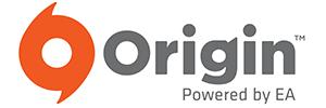 Origin Gutscheine