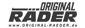 Original Räder Gutscheine