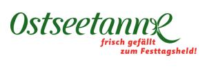 Ostseetanne Gutscheine