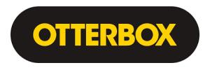 OtterBox Gutscheine