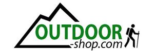 outdoor-shop Gutscheine