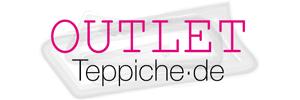 Outlet-Teppiche Gutscheine