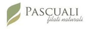 Pascuali Gutscheine