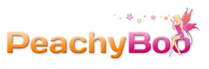 PeachyBoo Gutscheine