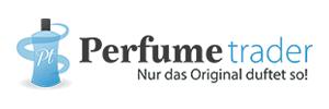 Perfumetrader Gutscheine