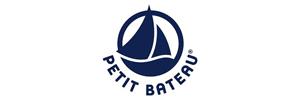 Petit Bateau Gutscheine