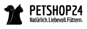 PetShop24 Gutscheine