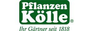 Pflanzen-Kölle Gutscheine