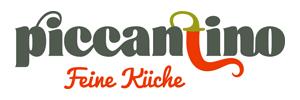 Piccantino Gutscheine