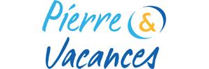 Pierre & Vacances Gutscheine