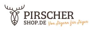 Pirscher Shop Gutscheine