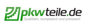 pkwteile Gutscheine