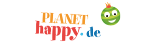 Planet Happy Gutscheine