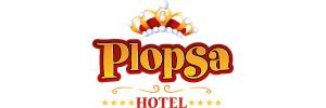 Plopsa Hotel Gutscheine
