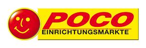 POCO Gutscheine