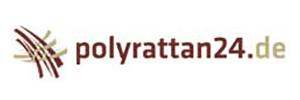 polyrattan24 Gutscheine
