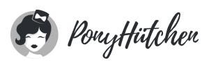 PonyHütchen Gutscheine
