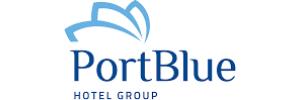 PortBlue Hotels Gutscheine