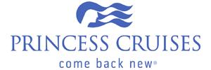 Princess Cruises Gutscheine