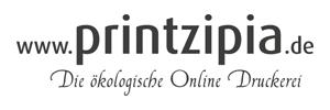 Printzipia Gutscheine