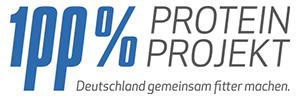 Protein Projekt Gutscheine
