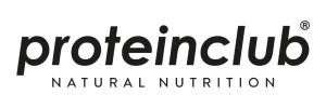 proteinclub Gutscheine