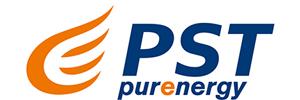 PST purenergy Gutscheine