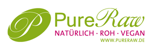 PureRaw Gutscheine