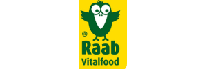 Raab Vitalfood Gutscheine