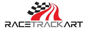 RaceTrackArt Gutscheine