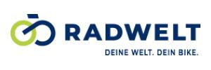 Radwelt-Shop Gutscheine