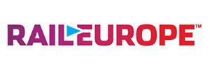 Rail Europe Gutscheine
