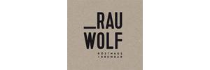 RAUWOLF Gutscheine