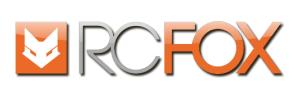 RCFOX Gutscheine