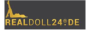 realdoll24 Gutscheine