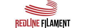 Redline Filament Gutscheine