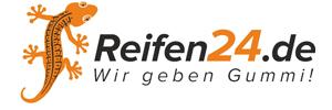Reifen24 Gutscheine