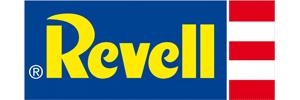 Revell Gutscheine
