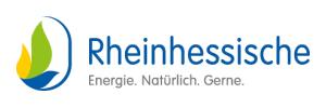Rheinhessische Gutscheine