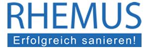 RHEMUS Gutscheine
