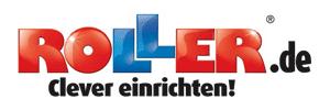 ROLLER Gutscheine