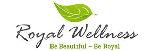 Royal Wellness Gutscheine