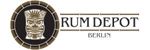 Rum Depot Gutscheine