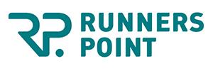 Runners Point Gutscheine
