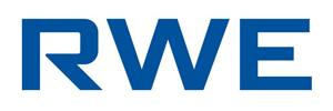 RWE Energiekaufhaus Gutscheine