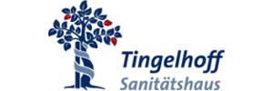 Sanitätshaus Tingelhoff Gutscheine