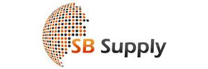 SB Supply Gutscheine