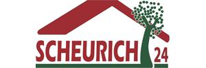 Scheurich Gutscheine