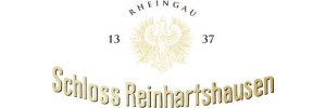 Schloss Reinhartshausen Gutscheine