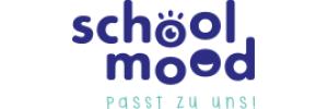 School-Mood Gutscheine